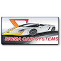 Sigma Car Systems