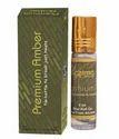 KAZIMA Premium Amber Rollon Attar Perfume