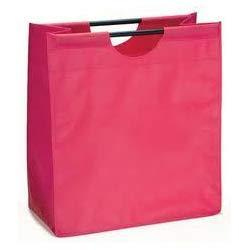 Cloth Bags - Cloth Bags Manufacturer, Supplier & Wholesaler