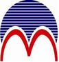 Metrology Corporation