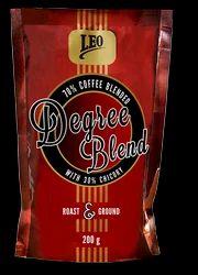 Degree Coffee Powder