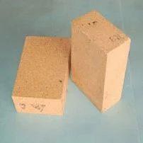 Low Creep High Alumina Bricks