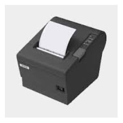 Thermal Billing Printer