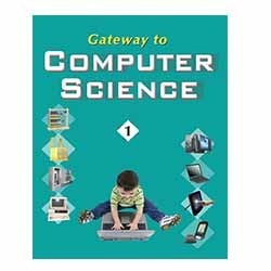Gateway to Computer Science 1