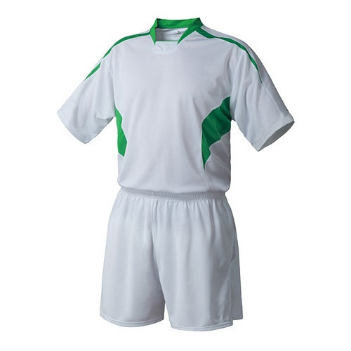 Hockey Uniforms at Best Price in India
