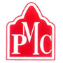 Prakash Masala Co. Private Limited