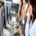 BPO Consultancy Services