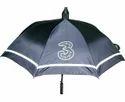 Natural Enterprise Polyester & Nylon Kargil Umbrella