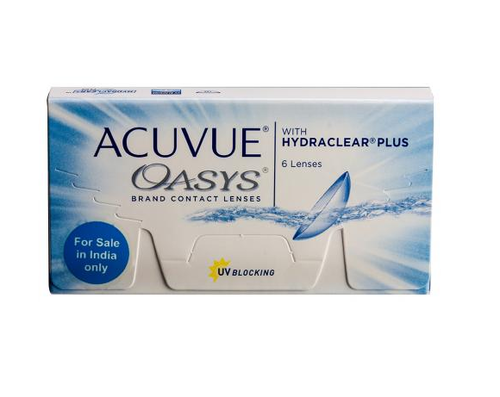 4edd5c5446d42 Johnson   Johnson Acuvue - Johnson   Johnson Acuvue Oasys with Hydra ...