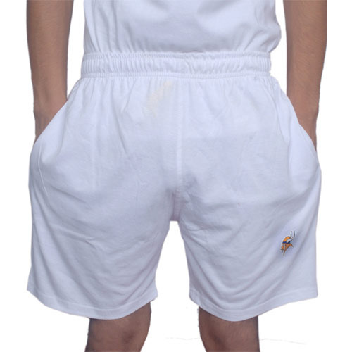 Boxer Cotton Men' s Boxer