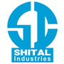 Shital Metals Pvt. Ltd.