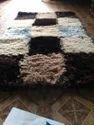 Al Ansar Shaggy Carpet