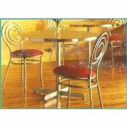 Glass Dining Table Glass Top Dining Table Suppliers