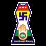 Rajendra Electricals (India)