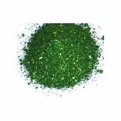 Basic Green 1 Dye