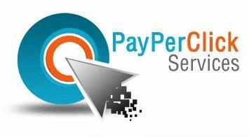 PPC Service Provider Services