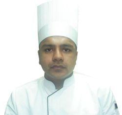 Ankit Mangla, Fresc Co Restaurant