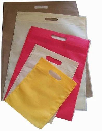 Non Woven Bag | Iyyan Tex | Manufacturer in Bhavani, Erode
