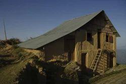 Ridgemoor Cottage