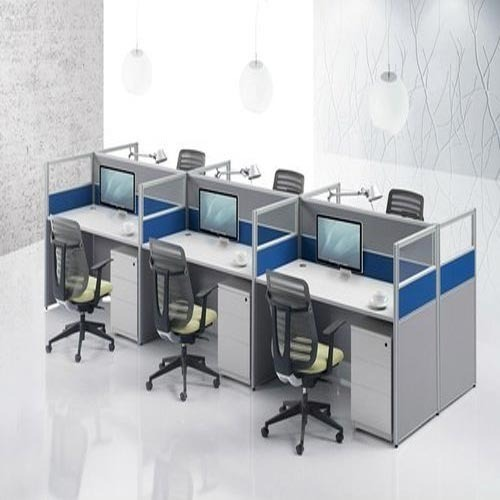 Modular Office Furniture Modular Workstation