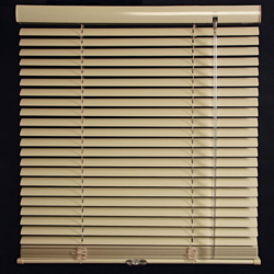 Window Curtain Blinds Home Furnishings Decor National Marketting Group In Chandigarh Id 6219793530