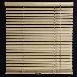 Window Blind Curtain Home The Honoroak