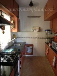 Old Kitchen Remodeling