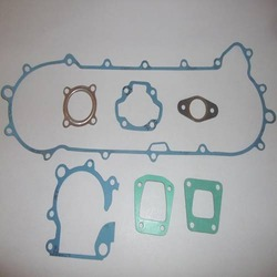 Bajaj Spirit Gasket Set-Full Packing Set