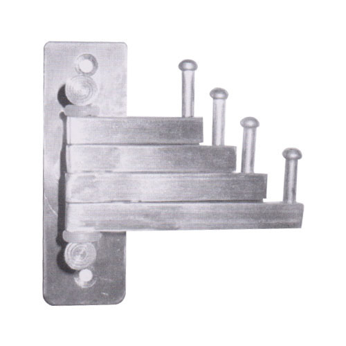 Metal Cloth Hook