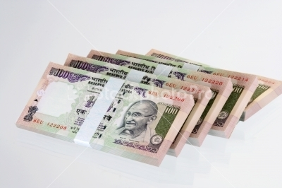 Quick cash loans orlando photo 8