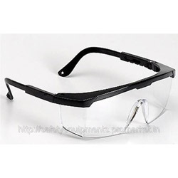 Safety Spectacles Goggles