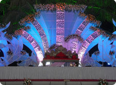 Millennium events pune service provider of event management wedding planner services junglespirit Choice Image