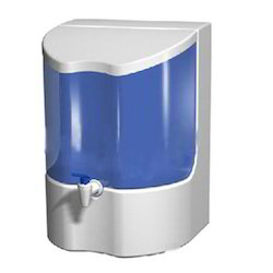 Automatic Domestic RO Water Purifier
