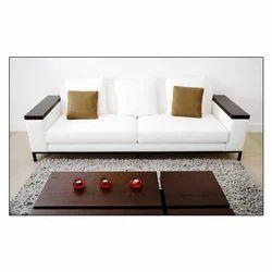 Sofa Designing Service