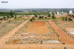 Property Dealers, Property for Sale in Nagpur