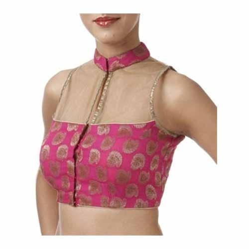 online here shades of wholesale online Ladies Stylish Blouse at Rs 350 /piece(s)   Blouses   ID: 10431811512