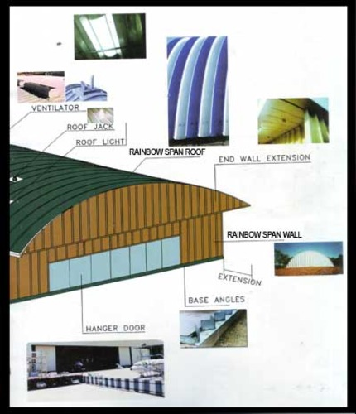 Rainbow Roofing Amp Sc 1 Th 133