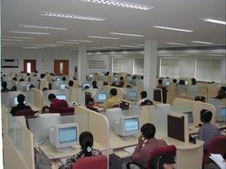 Technical Support BPO Service