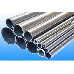 Duplex Steel S31803 Pipes