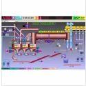 Semi-automatic Standard Pellet Plant Services
