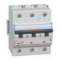Miniature Circuit Breaker (Legrand)