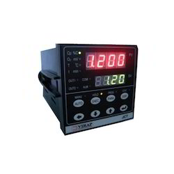 Single Phase Carbon Potential Controller, JCT, for Industrial