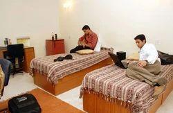 Boys Hostel