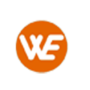 Weldfast Electrodes Private Limited