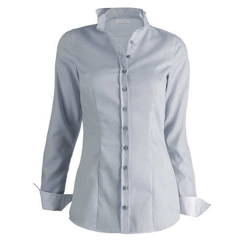 b6d9059781796 Formal Women s Shirts at Rs 499  piece