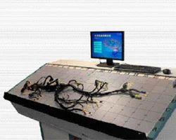 wiring harness tester schematics wiring diagrams u2022 rh seniorlivinguniversity co wiring harness testing machine automotive wiring harness tester