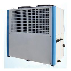 Air Water Chillers