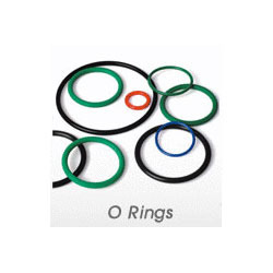Rubber O Ring In Pune रबर ओ रिंग पुणे Maharashtra