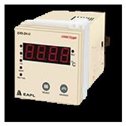 Series Temperature Controller