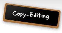 online college essay editor